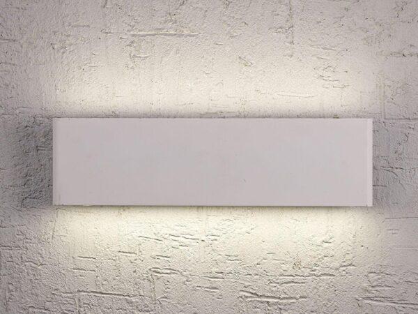 Настенный светодиодный светильник Mantra Petaca 5491