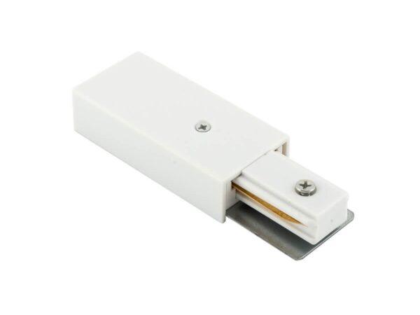 Соединитель-токопровод Denkirs TR1100-WH