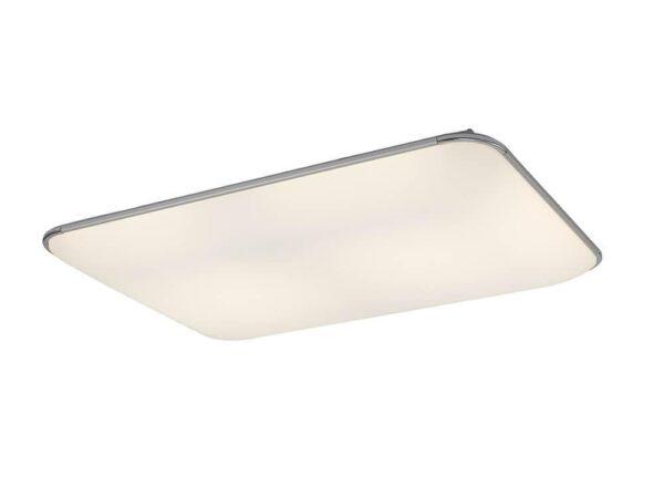 Потолочный светодиодный светильник Mantra Fase 6247