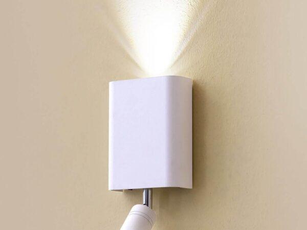 Настенный светильник Citilux Декарт CL704410