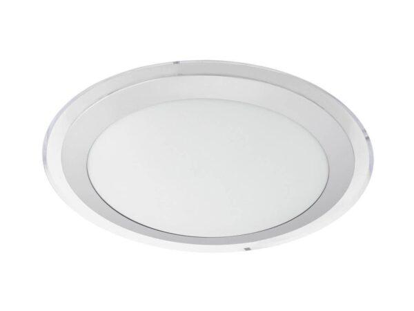 Потолочный светодиодный светильник Eglo Competa 1 95677