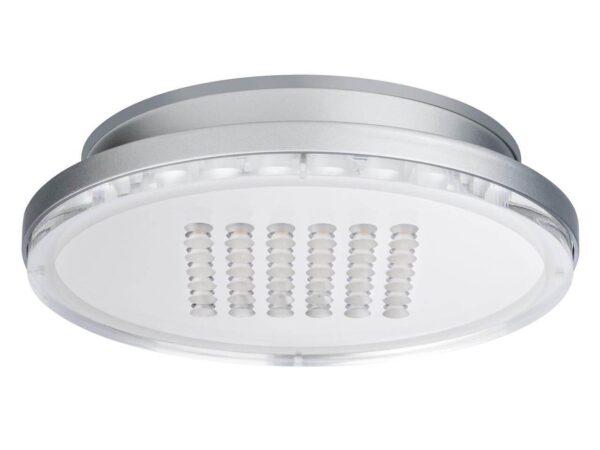 Потолочный светодиодный светильник Paulmann Premium Line Panel Shower 92790