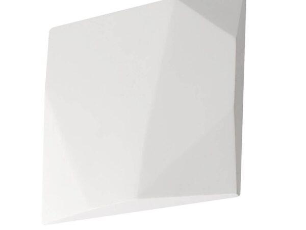 Настенный светодиодный светильник Mantra Cook 7111