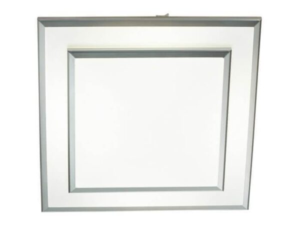 Потолочный светодиодный светильник Odeon Light Bernar 4625/48CL