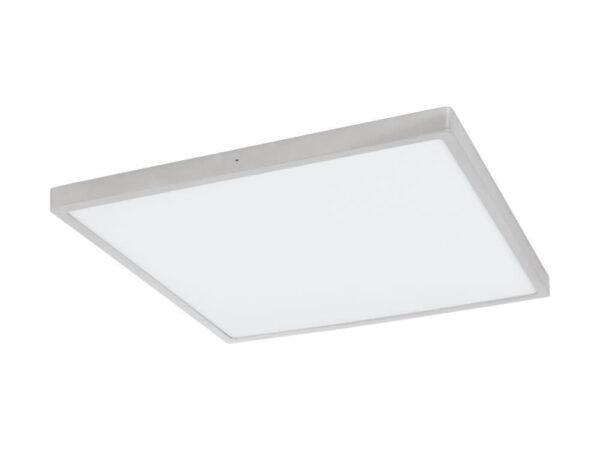 Потолочный светодиодный светильник Eglo Fueva 1 97553