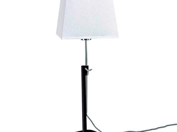 Настольная лампа Mantra Habana 5321+5324