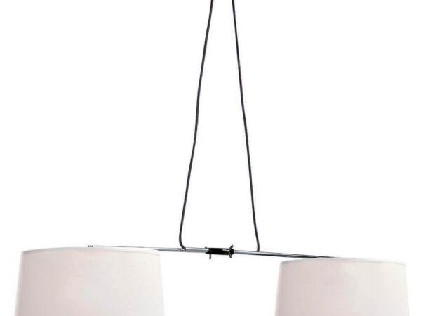 Подвесной светильник Mantra Habana 5307+5308
