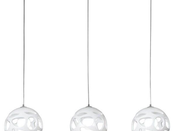Подвесной светильник Mantra Organica 5145