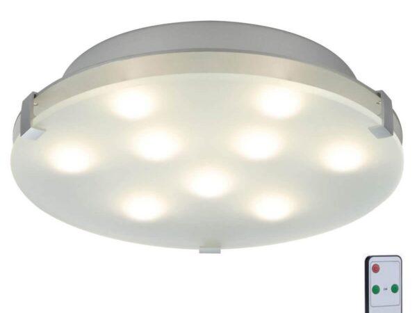 Потолочный светодиодный светильник Paulmann Xeta 70276