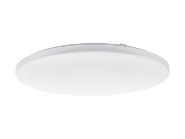 Потолочный светодиодный светильник Eglo Frania 98446