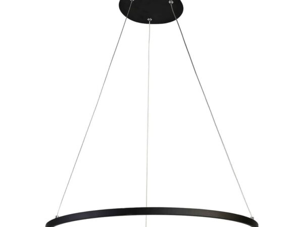 Подвесной светодиодный светильник Favourite Giro 1764-6P
