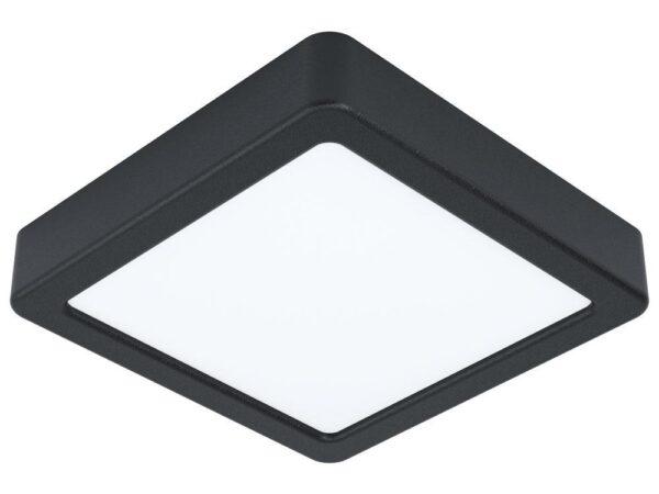 Потолочный светодиодный светильник Eglo Fueva 99255