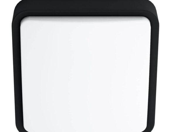 Уличный светодиодный светильник Eglo Piove-C 97295