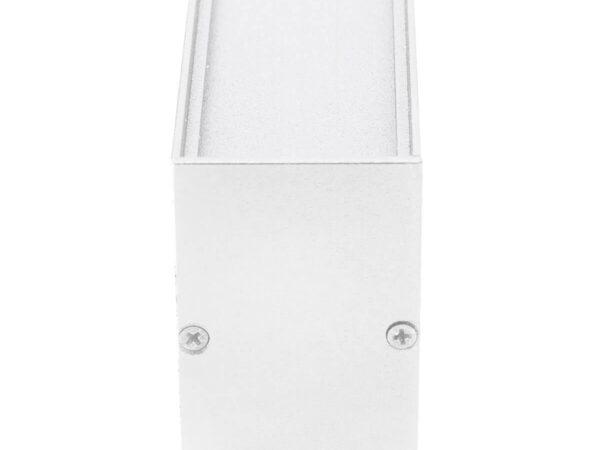 Подвесной светодиодный светильник Denkirs DK9123-WH