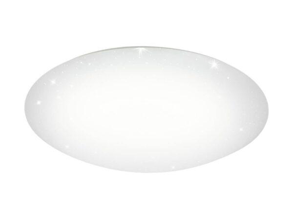 Потолочный светодиодный светильник Eglo Totari-C 97922