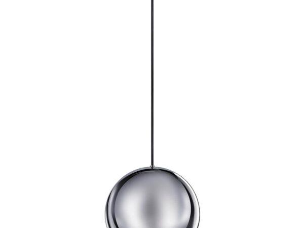 Подвесной светодиодный светильник Odeon Light Mia 4228/12L