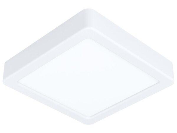 Потолочный светодиодный светильник Eglo Fueva 99236