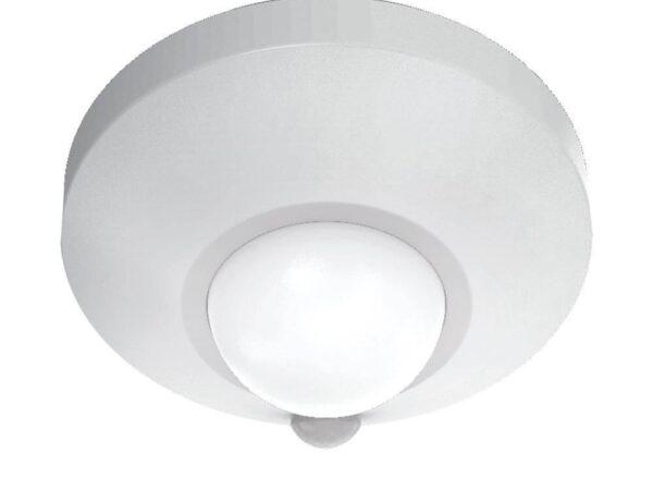 Потолочный светодиодный светильник Gauss CL001