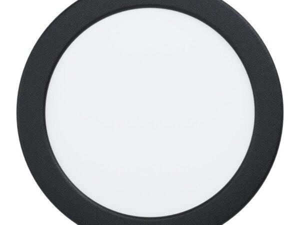 Встраиваемый светодиодный светильник Eglo Fueva 99214