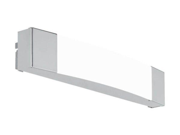Подсветка для зеркал Eglo Siderno 97718