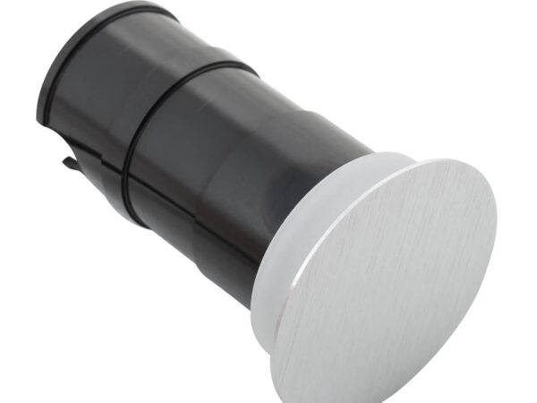 Уличный светодиодный светильник Denkirs DK1001-AL