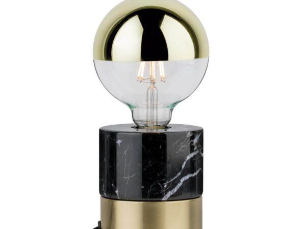 Настольная лампа Paulmann Vala 79742