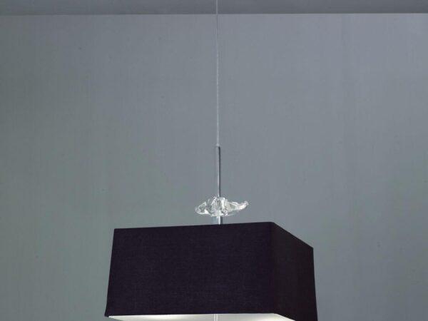 Подвесной светильник Mantra Akira 0784
