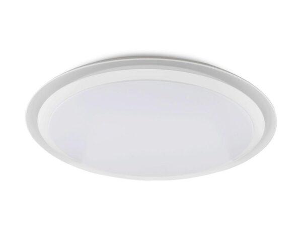Потолочный светодиодный светильник Mantra Edge Smart 5950