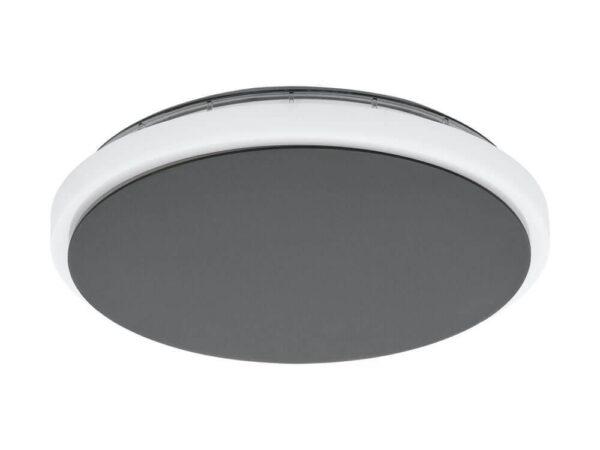 Уличный светодиодный светильник Eglo Mongodio 98712