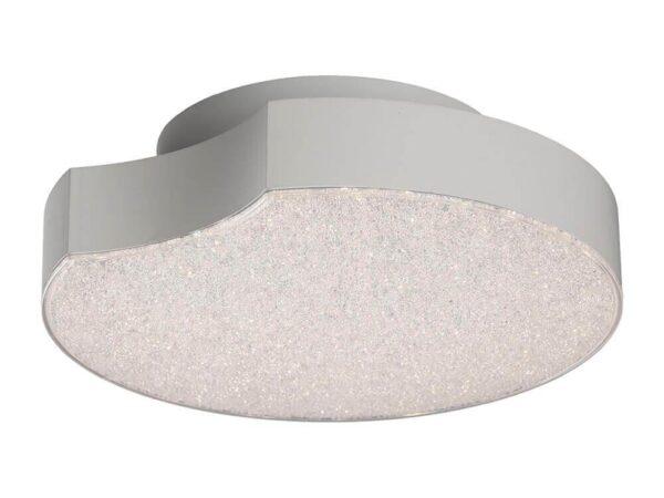Потолочный светодиодный светильник Mantra Lunas 5767