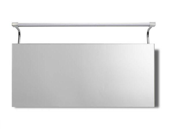 Подсветка для зеркал Mantra Sisley 5088