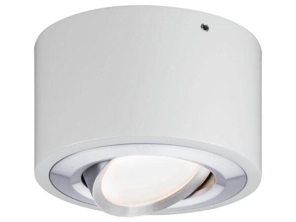Потолочный светодиодный светильник Paulmann Argun 79708