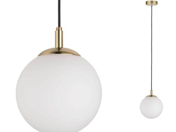 Подвесной светильник Paulmann Menja 79733