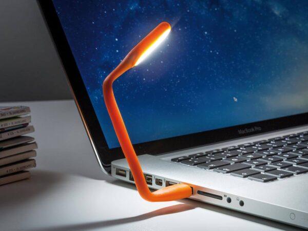 Настольная лампа Paulmann USB-Light Stick 70889