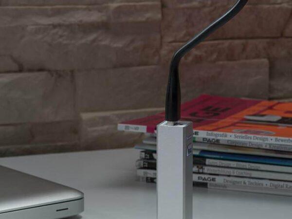 Настольная лампа Paulmann USB-Light Stick 70886