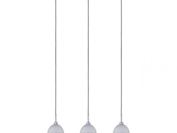 Подвесной светильник Paulmann Parana 70925