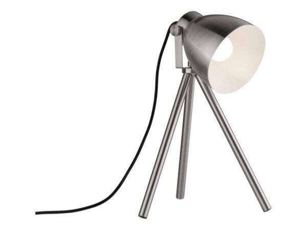 Настольная лампа Paulmann Seja 79732