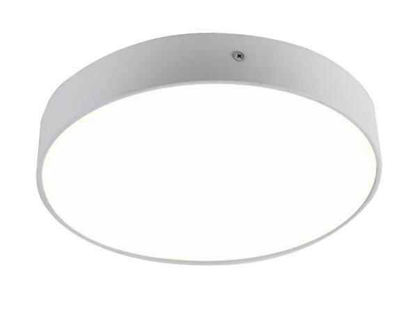 Потолочный светодиодный светильник Favourite Flashled 2065-30C