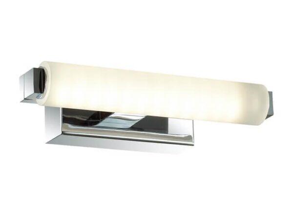 Подсветка для зеркал Odeon Light Fris 4618/4WL