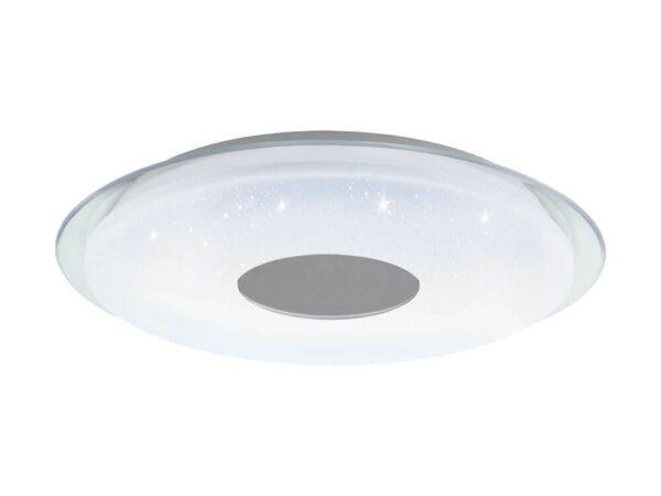 Потолочный светодиодный светильник Eglo Lanciano-C 98768