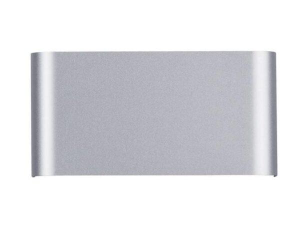 Настенный светодиодный светильник Odeon Light Magnum 4217/4WL