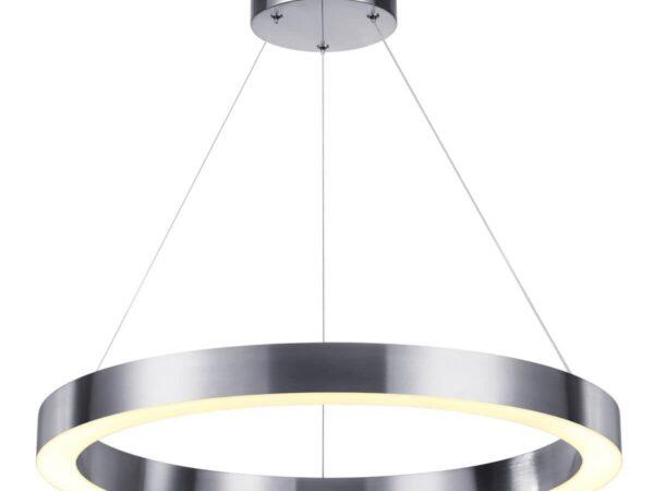 Подвесной светодиодный светильник Odeon Light Brizzi 4244/35L