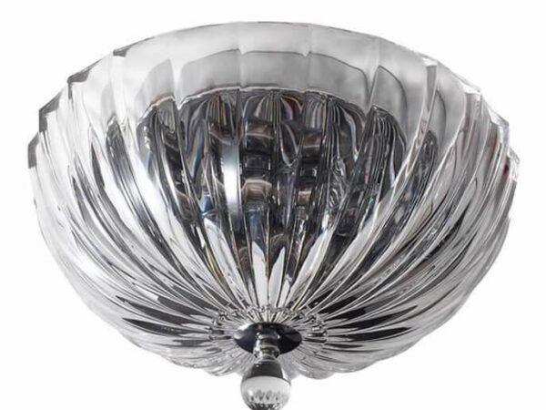 Потолочный светильник Newport 62003/PL clear М0049573