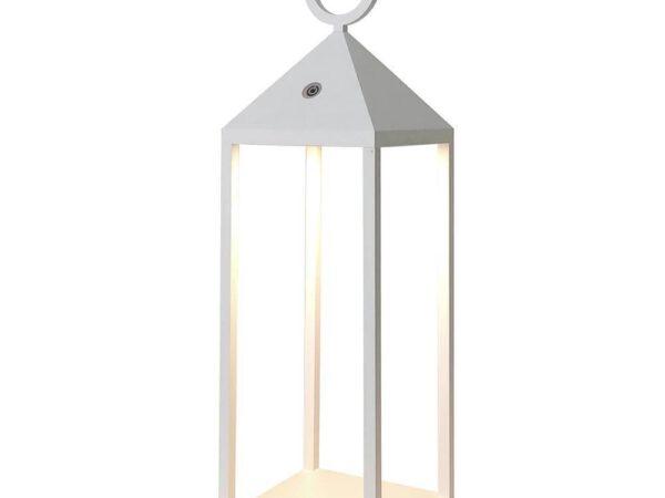 Уличный светодиодный светильник Mantra Astun 6905