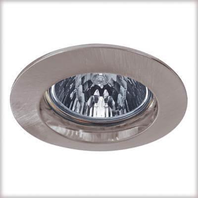 Встраиваемый светильник Paulmann Premium 17945