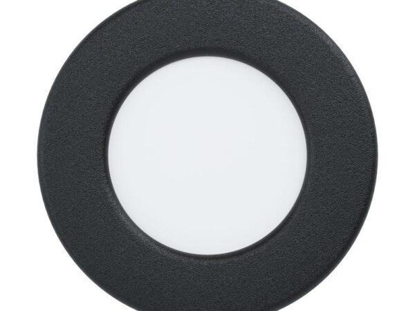 Встраиваемый светодиодный светильник Eglo Fueva 99142