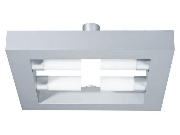 Настенный светильник Paulmann Omega 70130