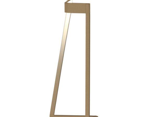 Настольная лампа Mantra Minimal 7285