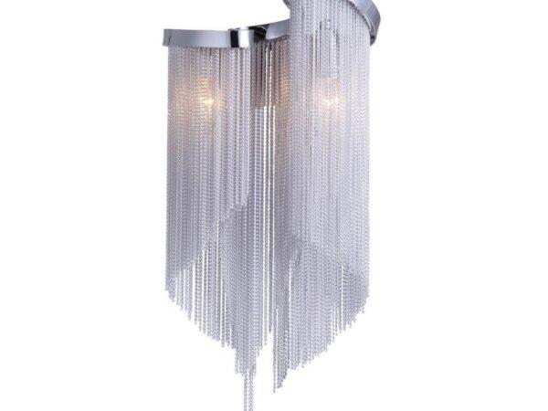 Потолочный светильник Favourite Multivello 1156-2W