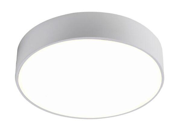 Потолочный светодиодный светильник Favourite Flashled 2065-24C